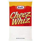 Cheez Whiz Cheese Sauce