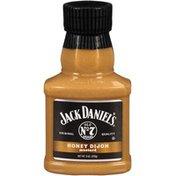 Jack Daniel's Honey Dijon Mustard