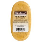 Upper Canada Soap Bar, Mango Coconut Milk