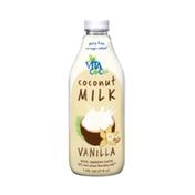 Vita Coco Coconut Milk, Vanilla