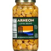 Arheon Lupini Beans