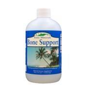 Eidon Ionic Minerals Liquid Bone Support Mineral Dietary Supplement