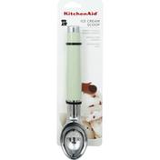 KitchenAid Ice Cream Scoop