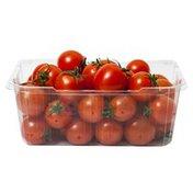 Signature Brand Organic Grape Tomato