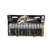 ActivEnergy AA Batteries