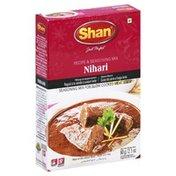 Shan Recipe & Seasoning Mix, Nihari