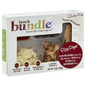 Lunch Bundle Pizza Dipper, Box