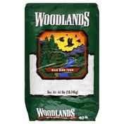 Woodlands Wild Bird Food