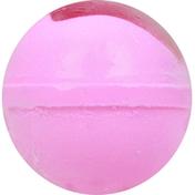 Latika Bath Bomb, Pink Topaz