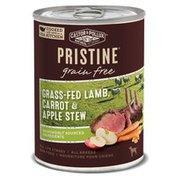 Castor & Pollux Grain Free Dog Food