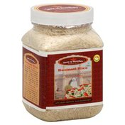 Taste of Bombay Rice, Basmati