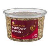 SB Roasted Salted Sunflower Seeds
