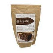 Kalyana Almond Flour Chocolate Brownies Mix