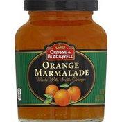 Crosse & Blackwell Orange, Marmalade