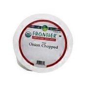 Starwest Botanicals Organic Onion Granules