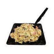 Milams Vegan Primavera Pasta Salad
