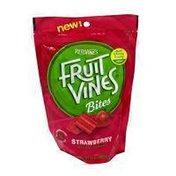 Red Vines Strawberry Fruit Vines Bites