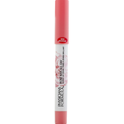 Physicians Formula Lip Color, Glossy, Love Letters 1711504