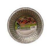 Handi-Foil Eco-Foil Casserole Pans
