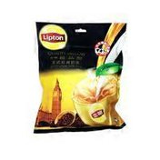 Lipton British Flavoured Milk Tea