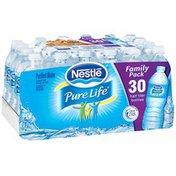 Nestlé Pure Life Purified Water