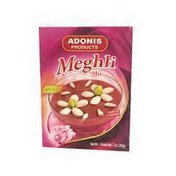 Adonis Products Meghli Mix