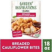 Farm Rich Breaded Cauliflower Bites