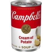 Campbell's® Cream of Potato Soup