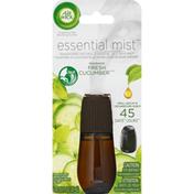 Air Wick Essential Mist Fresh Cucumber