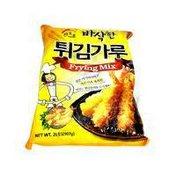 Haioreum Hor Frying Mix