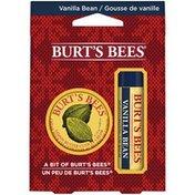 Burt's Bees Vanilla Bean Holiday Gift Set