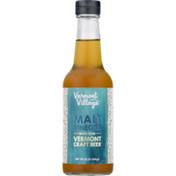 Vermont Village Vinegar Malt
