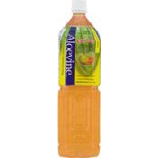 Aloevine Aloe Vera Drink Guava