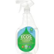 ECOS All-Purpose Cleaner, Parsley Plus