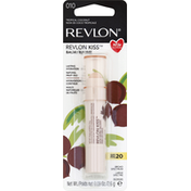 Revlon Kiss Balm 010 Tropical Coconut