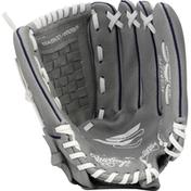 Rawlings Glove, Softball, 12 Inch