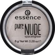 Essence Powder, Spacelighter, Be My Spacelight 20