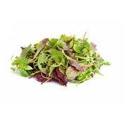 Bonnie Plants 2.32-Quart Gourmet Salad Mix