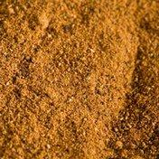 Bulk Herbs & Teas Ground Nutmeg