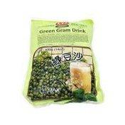 Green Mix Green Bean Powder