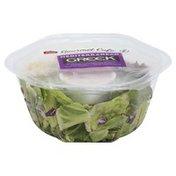Fresh Express Salad Kit, Mediterranean Greek  Yogurt