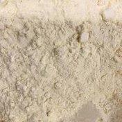 Organic Durum Patent Flour