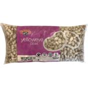 Hannaford Dried Yelloweye Peas