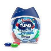 Tums Antacids for Ultra Strength Heartburn, Antacids for Ultra Strength Heartburn
