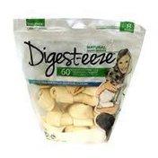 """Dez Dog 8 Pack 4"""" Bones"""