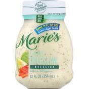 Marie's Dressing Yogurt Coleslaw
