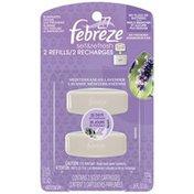 Febreze Air Freshener Refill