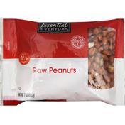Essential Everyday Peanuts, Raw