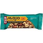 Clif Mojo Bar® Mojo Mountain Mix Trail Mix Bar