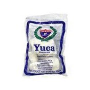 Goya Five Estrellas Yucca